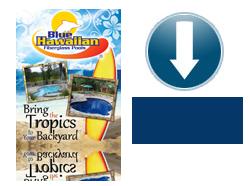 Prestige Pools Of Wilmington Nc Customer Reviews Of
